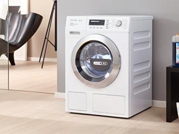 Waschtrockner Indesit Ewde : ᐅ】miele wth wpm waschtrockner test freakstesten