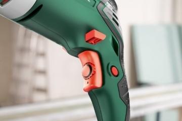 Bosch PSB 850-2 RE Schlagbohrmaschine