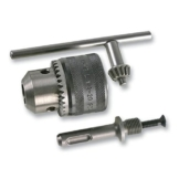 Bosch SDS-plus-Adapter