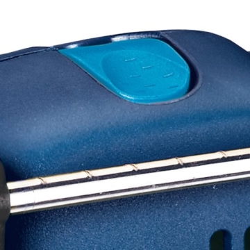 Einhell BT-ID 710 E Kit Schlagbohrmaschine