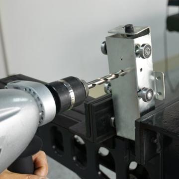 Kawasaki 603010150 Schlagbohrmaschine