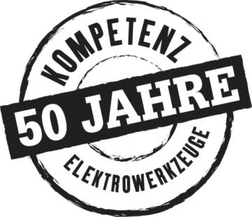 Kress 650 SBLR-1 Schlagbohrmaschine