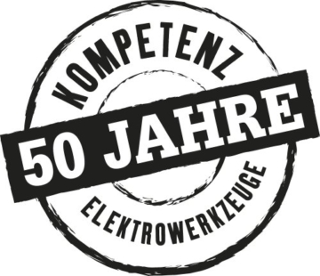 Kress 850 SB-2 Schlagbohrmaschine