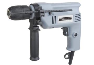 Mannesmann M12507 Schlagbohrmaschine -