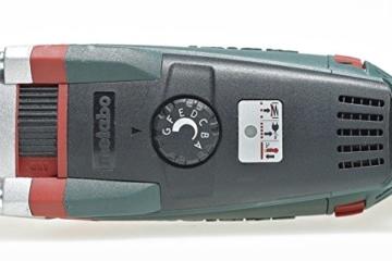 Metabo SBE 1000 Schlagbohrmaschine
