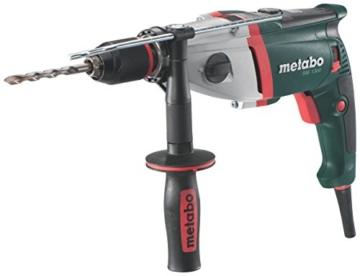 Metabo SBE 1300 Schlagbohrmaschine