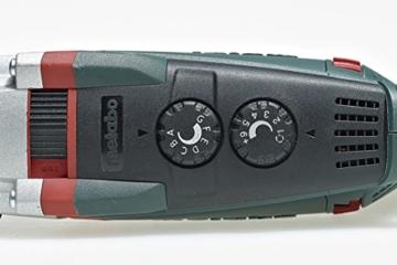Metabo SBE 900 Impuls Schlagbohrmaschine