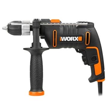 Worx WX317 Schlagbohrmaschine