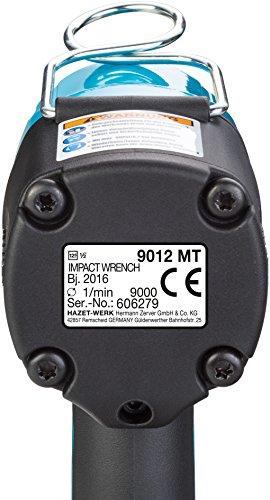 HAZET 9012MT Druckluft Schlagschrauber