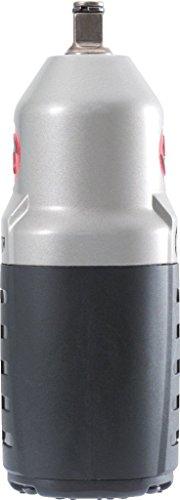 KS Tools Druckluft Schlagschrauber