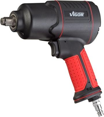 Vigor V4800 Druckluft Schlagschrauber